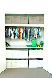 bedroom wardrobe armoire furniture sliding wardrobes corner wardrobe bedroom armoire within