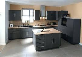 meuble hotte cuisine meuble hotte aspirante hotte d aspiration cuisine ameublement inox