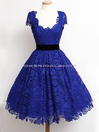 cheap royal blue bridesmaid dresses bridesmaid dresses lace bridesmaid dresses royal blue bridesmaid