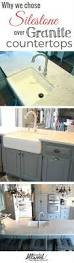 86 best dream kitchen design inspiration images on pinterest