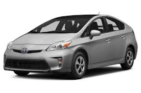 toyota prius 2014 review toyota prius hatchback models price specs reviews cars com