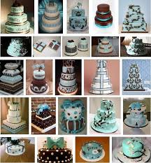 Baby Blue And Brown Baby Shower Decorations 56 Best Blue U0026 Brown 15 Decorations Images On Pinterest Wedding