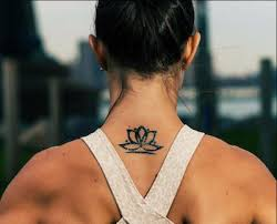 yoga tattoo pictures yoga temporary tattoos inspirational body art stickers mytat com