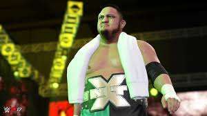 wwe 2k17 review ign wwe 2k17 digital deluxe on ps4 official playstation store us