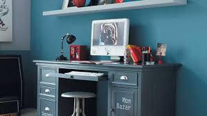 idee couleur bureau les couleurs déco du bureau diaporama photo