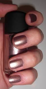 289 best nails and more nails images on pinterest nail