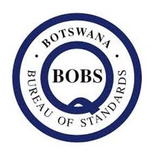 bureau of standards bobs on invitation for comments on draft botswana