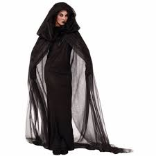 Halloween Witch Costumes 1715 Halloween Costumes Images Halloween