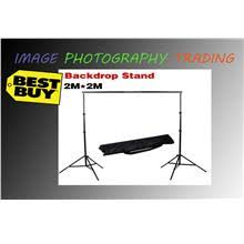 Backdrop Stand Backdrop Stand Price Harga In Malaysia Lelong