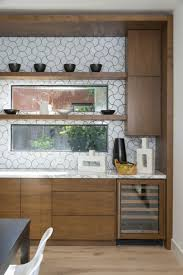 houzz kitchens backsplashes houzz quiz which kitchen backsplash material is ott