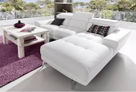 canapé d angle de qualité canapé d angle en revêtement synthétique qualité luxe canapé 3