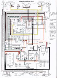 100 l200 wiring diagram manual 4 wire tach fan u lively vw polo