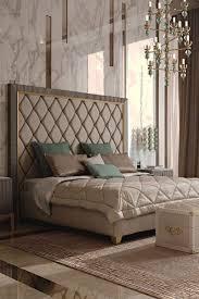 stunning large headboard beds headboard ikea action copy com