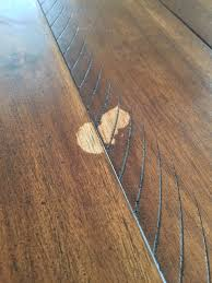 Spills On Laminate Flooring Need Suggestions For The Finish On A Dining Room Table Wife