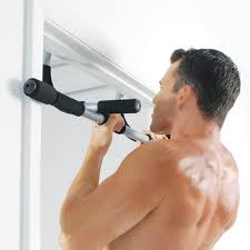 wall mounted chinning bar top 7 best pull up bar reviews for 2017