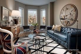 3 bedroom apartments in washington dc amazing ideas 1308 clifton st nw 304 washington dc 20009 apartment
