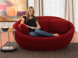 Modern Sofa Top  Living Room Furniture Design Trends - Small modern sofa