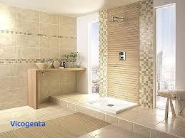 prix carrelage cuisine meuble salle de bain avec prix carrelage cuisine impressionnant les