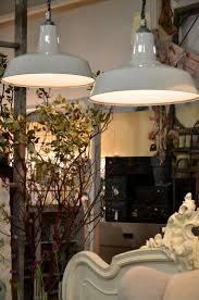 industrial style kitchen lights 238 best vintage industrial interior images on pinterest vintage
