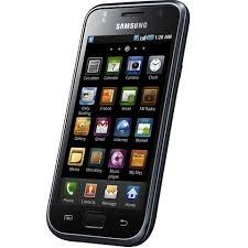 samsung si e social samsung galaxy s i9000