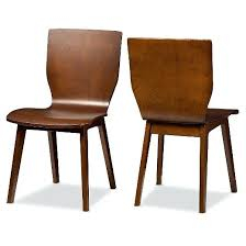 Design For Bent Wood Chairs Ideas Walnut Chairs Modern Medium Size Of Modern Kitchen Cabinets Walnut