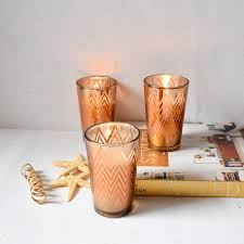 beautiful candles candle holders and more buy home decor