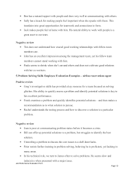 Resume For Airline Job by Airline Reservations Agent Performance Appraisal
