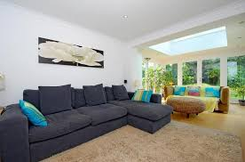 Sofas And Stuff Stroud 13 Living Room Ideas With Corner Sofa To Choose Home Decor Ideas