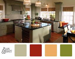 kitchen color design ideas 71 best kitchens golden oak ideas images on pinterest kitchen