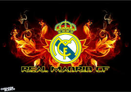 wallpaper android yg keren idn footballclub wallpaper real madrid club wallpaper