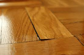 fixing hardwood floors water damage meze