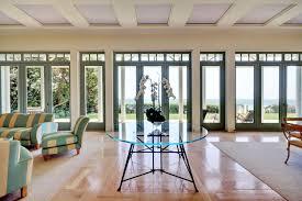 iron man malibu house malibu mansions iron man homes omaha california apartments tony