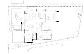 modern floor plan contemporary house floor plans sencedergisi com