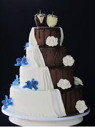 best wedding cakes brisbane birthday cake makers u0026 designers