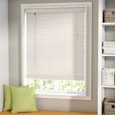 Bedroom Window Blinds Blinds U0026 Window Shades