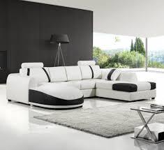 versace living room set in black italian leather