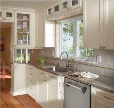 Kitchen And Bathroom Design Ny Kitchen Design And Bathroom Design Specialist Remodel Interiors