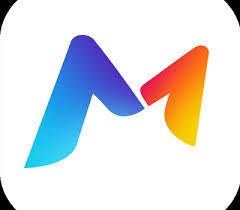 mobile market apk mobomarket 4 1 9 6222 apk apknd