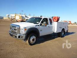 used ford trucks ontario used ford trucks selling soon ritchie bros auctioneers