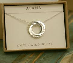 gift for wedding impressive wedding gifts for gift for from groom
