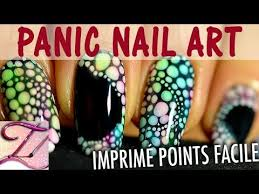 263 best youtube nail art designs images on pinterest nail art