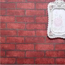 online get cheap 3d self adhesive wall paper tv aliexpress com