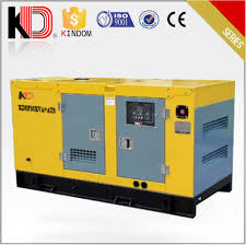 silent generator for home use silent generator for home use