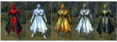dark souls halloween costume paladin armor multi reskin at dark souls nexus mods and community
