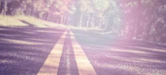 I Am The Light The Way I Am The Way And Truth And Life U2013 Waj