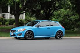 volvo hatchback 2015 volvo coupe 2015 show more volvo coupe 2015 paokplay info