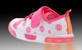 Kids Light Up Shoes Light Up Shoes For Kids