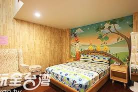 chambre d hote finist鑽e nan ao township taïwan airbnb