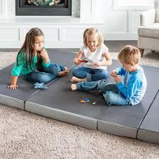 Foam Mattress For Sofa Bed by 4