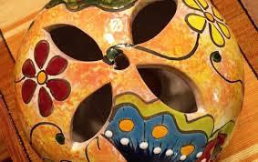 christmas tins wholesale ornament mexican tin ornaments stunning mexican tin ornaments